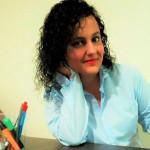 Esther Cabezas Gutiérrez