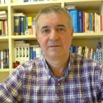 Javier García Campayo