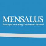 Instituto Mensalus