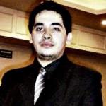David G. Espinoza Avilés