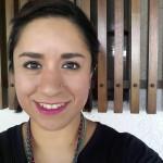 Marcela Prera