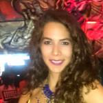 Sofia Nery Tello