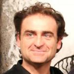 Jonatan Serrano Perales