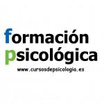 Formación Psicológica