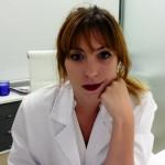 Isabel Rovira Salvador