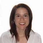 María Rodríguez Carbajal