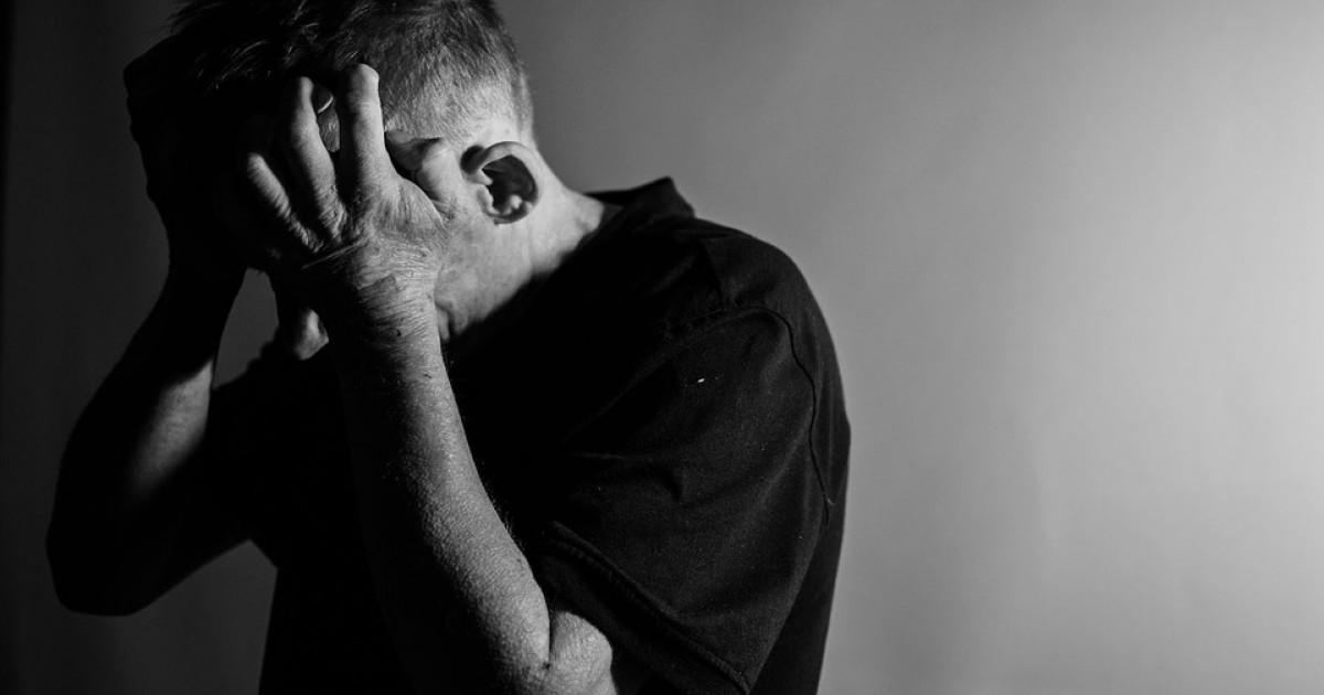 Las 5 Fases Del Divorcio Y Sus Características