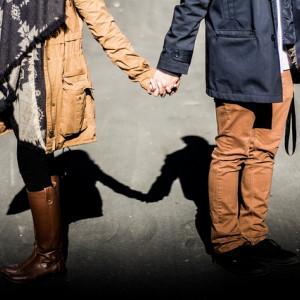 5 principios básicos para disfrutar de una sexualidad plena y satisfactoria