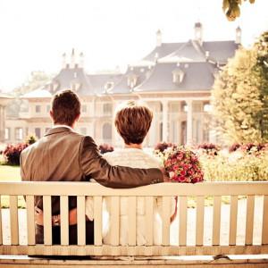 El decálogo de la pareja feliz