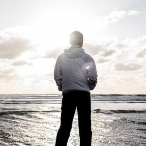 Mindfulness: 5 consejos prácticos para principiantes