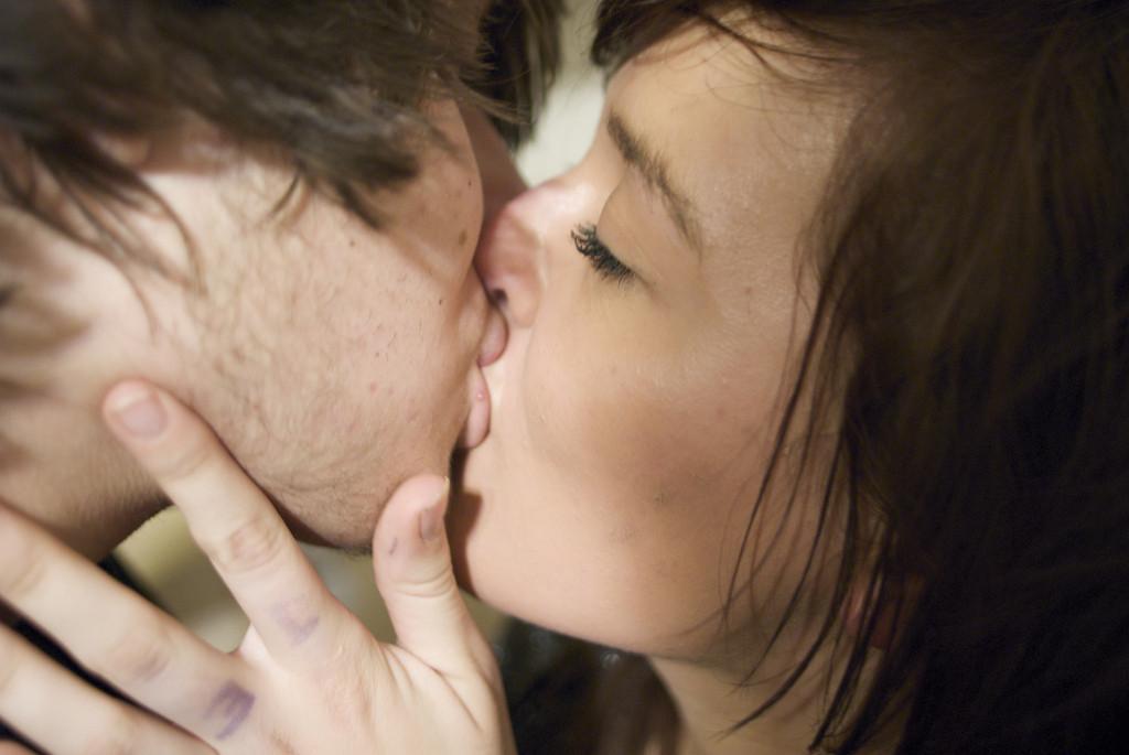 Sexo: 5 motivos para no tener relaciones sexuales