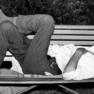 Los 10 trastornos del sueño más extraños