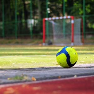 Objetivos en el deporte: cómo mejorar de manera rápida el rendimiento deportivo