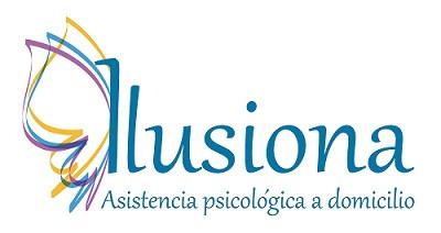 Ilusiona Psicólogos.