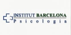 Institut Barcelona Psicologia.