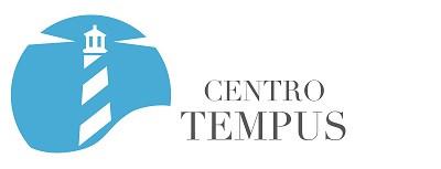 Centro Tempus.