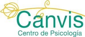 Centro de Psicología Canvis.