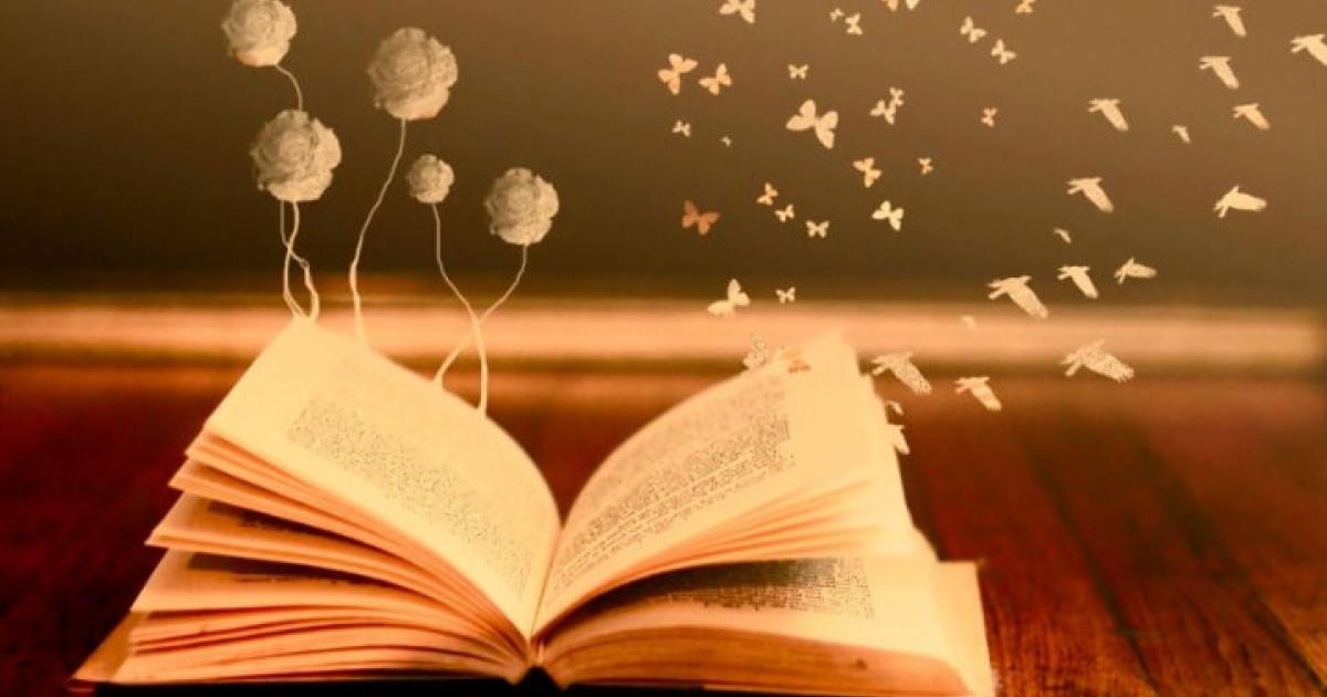 70 Frases De Poetas Muy Inspiradoras