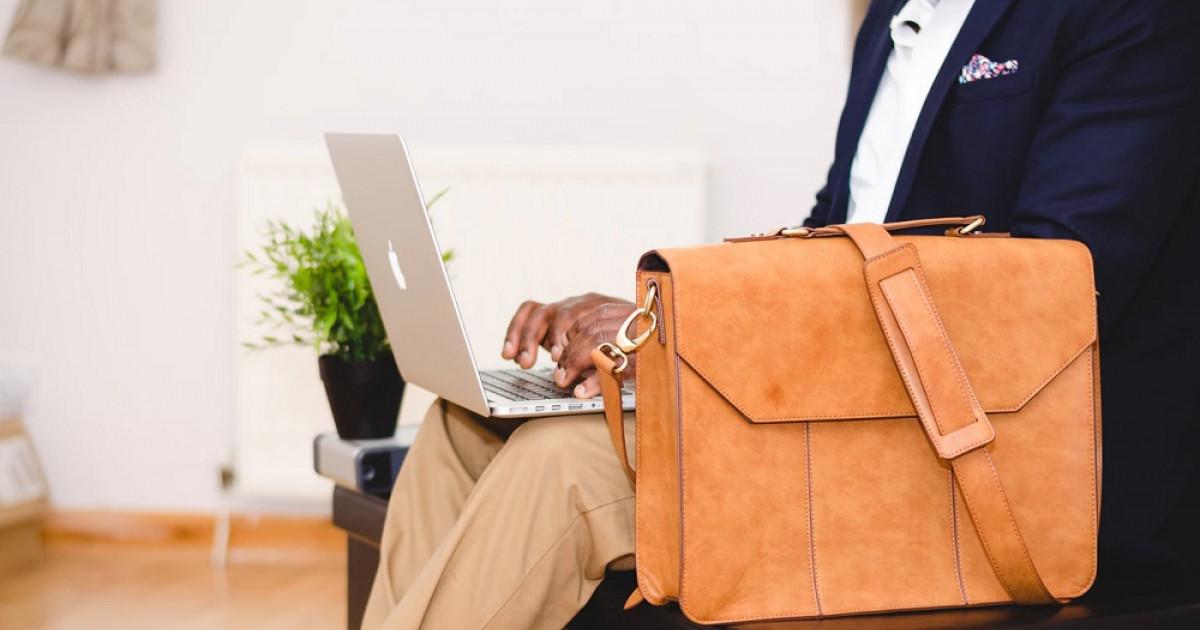 80 Poderosas Frases De Esfuerzo Y Trabajo Duro