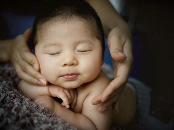 63 Frases Para Bebés Y Recién Nacidos Para Dedicar