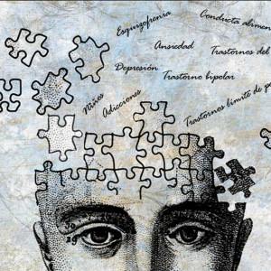 La sociedad de la sobrediagnosticación: todos somos enfermos mentales