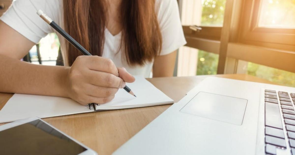 Cómo Motivarse Para Estudiar En 12 Claves