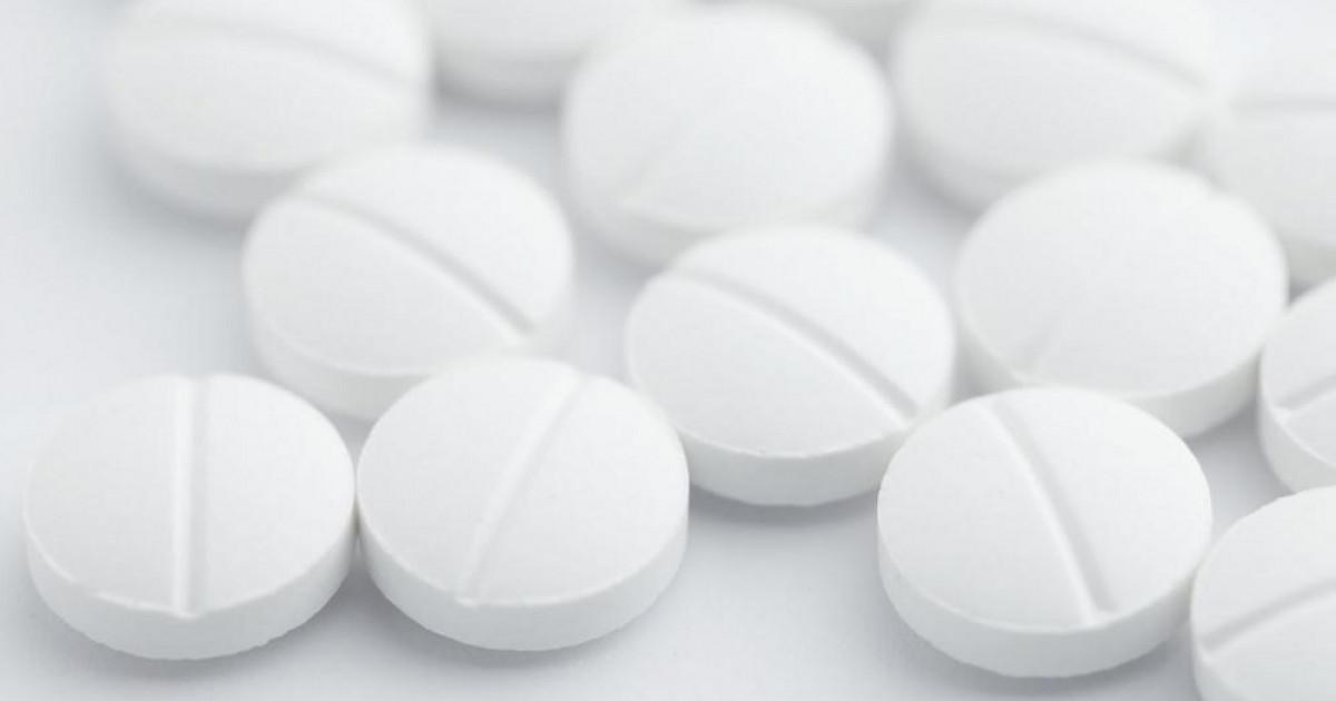 sulpirida 200 mg nombre comercial