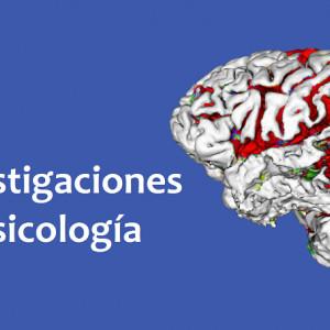 10 investigaciones curiosas sobre Psicología que te sorprenderán