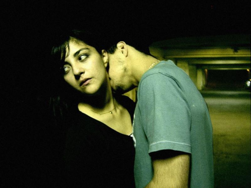 La infidelidad: el segundo problema más importante en las relaciones de pareja