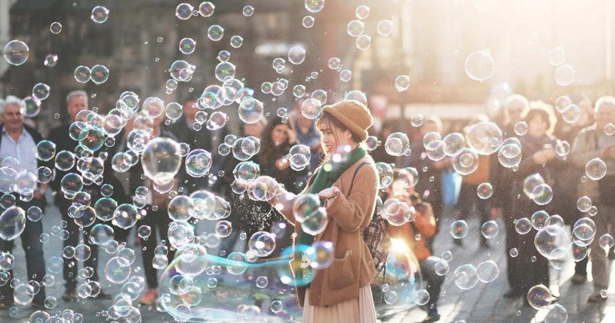 70 Frases Sobre Disfrutar De La Vida