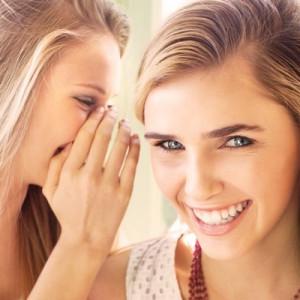 ¿Sabes detectar a un mentiroso? Los 8 tipos de mentiras