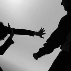 Violencia conyugal: estudio sobre los estilos y estrategias de afrontamiento del estrés