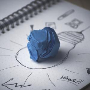 La habituación: un proceso clave en el aprendizaje pre-asociativo