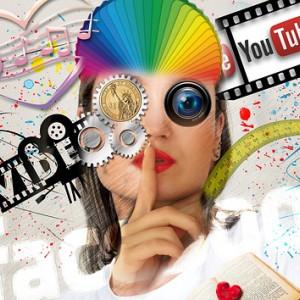 3 formas en que las redes sociales destruyen nuestras relaciones