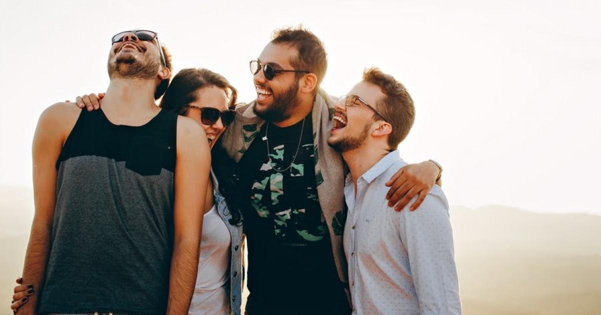 Las 70 Mejores Frases Sobre La Confianza