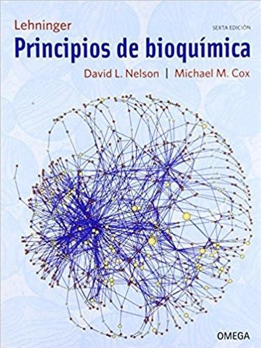 10 Libros Y Manuales Sobre Bioquímica Para Principiantes