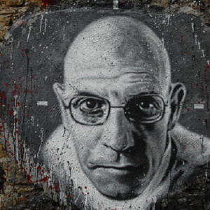 Foucault y la Tragedia de los Comunes