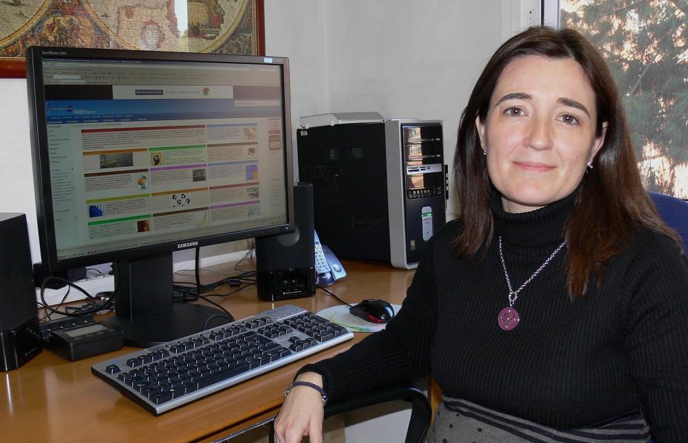 Entrevista a Marta Guerri, psicóloga y directora de PsicoActiva
