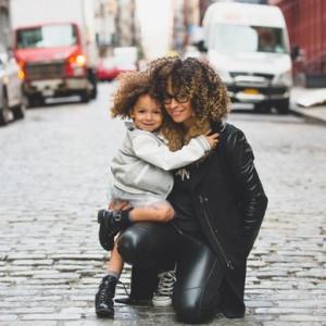 La inteligencia se hereda de la madre, revela la ciencia