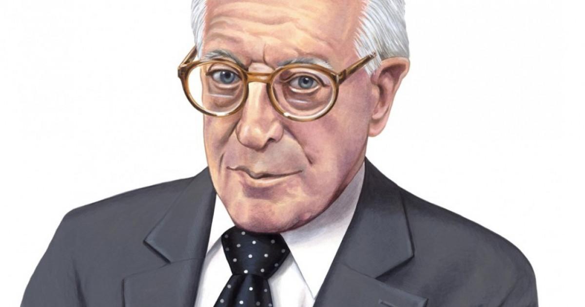 Albert Ellis Bibliography