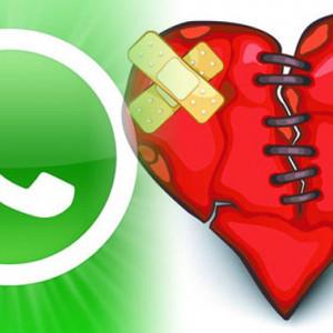 La relaciones personales… en los tiempos de Facebook