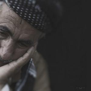Síndrome del Cuidador: otra forma de Burnout