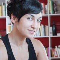 Ana Borja Royo