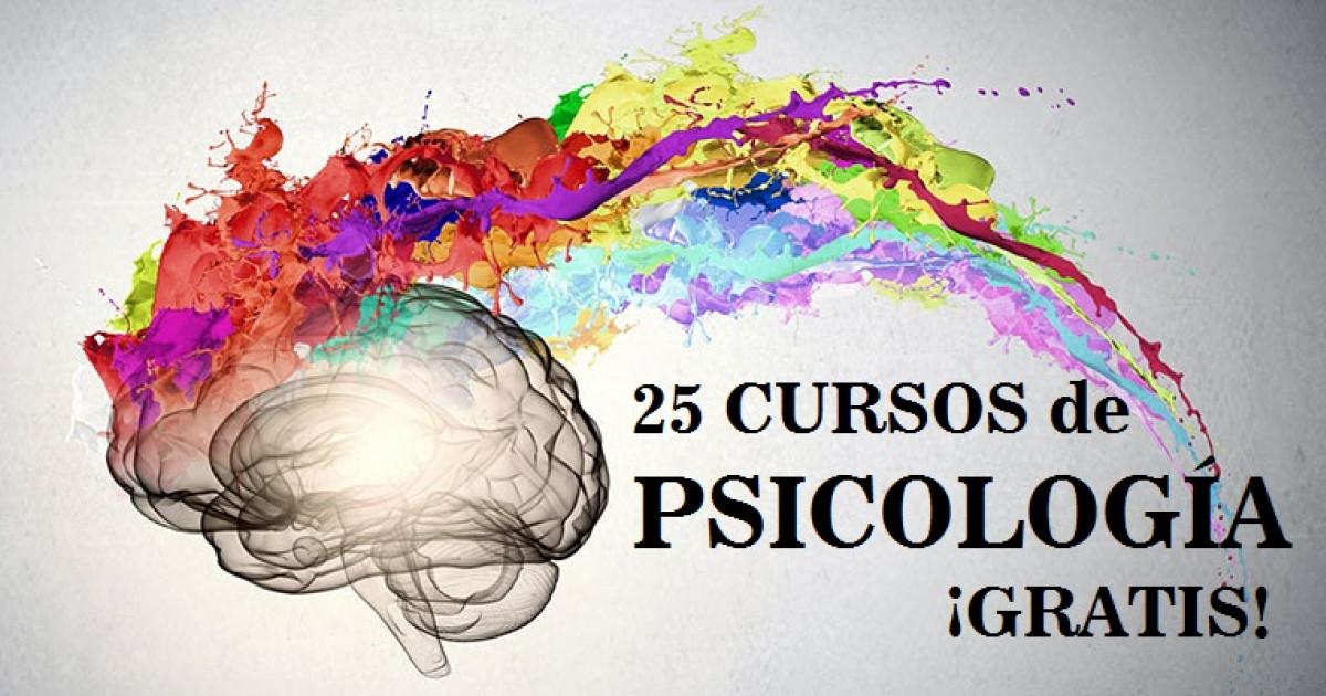 test ayuda psicologica gratis