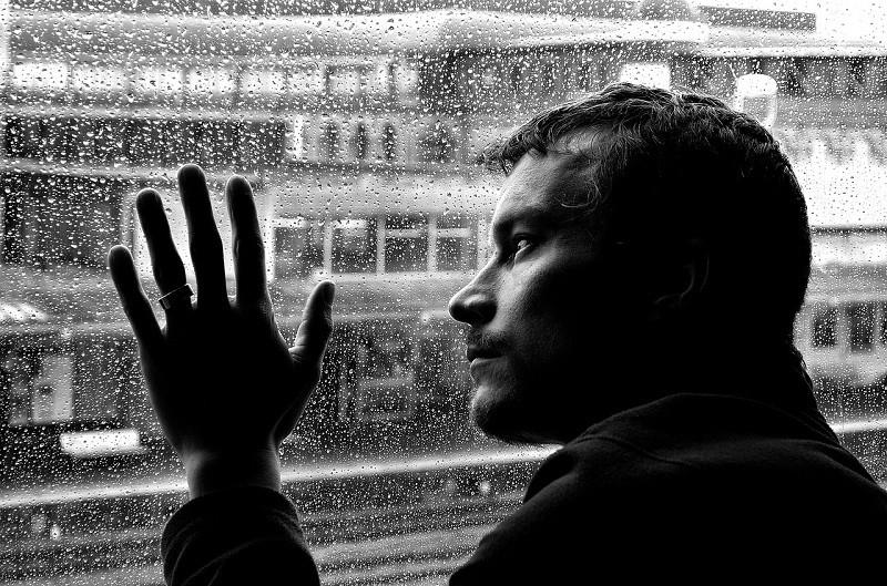 3 efectos sorprendentes de la depresión