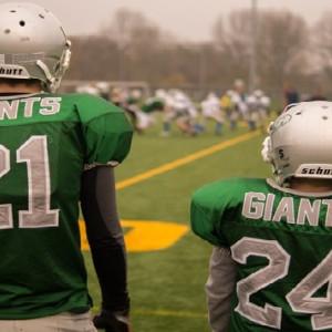 El refuerzo (positivo y negativo) en el ámbito deportivo