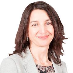 julia vidal fernández