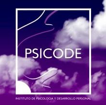 psicode madrid