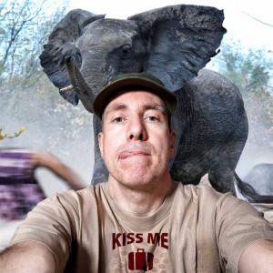Selfies y personalidad: un estudio afirma que los selfies dicen cómo eres