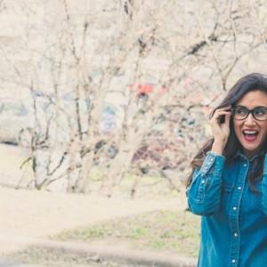 Los 10 beneficios de la inteligencia emocional